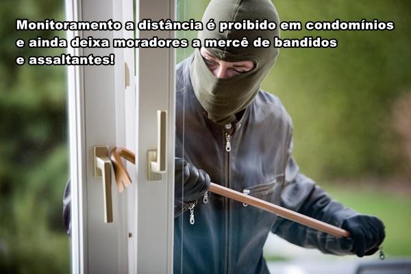 Confira a reportagem de Sergio Paranhos ao jornal DHOJE