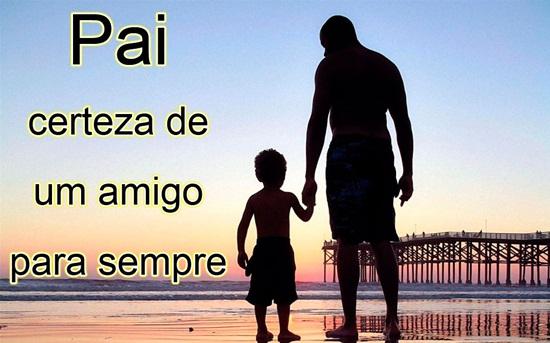 Sergio Paranhos ressalta a importância desta data