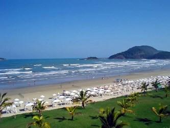 Conheça nossa colônia de férias em Bertioga