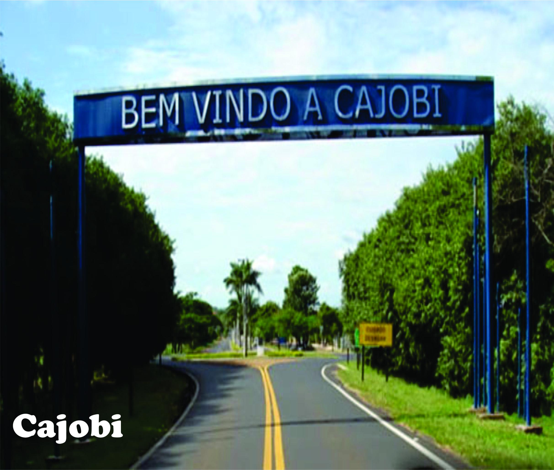 CAJOBI
